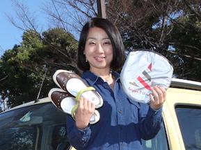 GIRL'Sパワーでクルマ好きを増やす!「とんがりガールズ」主宰、鈴木珠美さんの思い