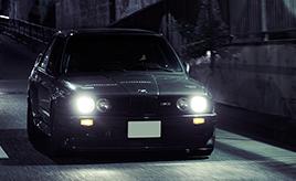 トヨタ RAV4フォトギャラリー