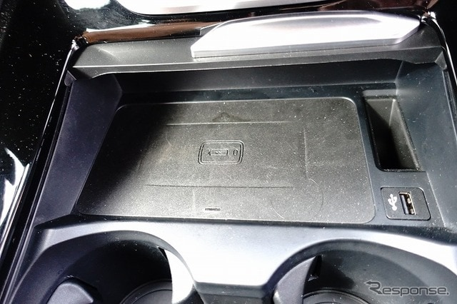 BMW X3 xDrive 20d M sport