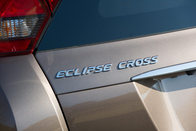 2017年12月の予約受け付け開始を経て、2018年3月に発売された「エクリプス クロス」。三菱の日本販売車種としては、2014年に発売された「eKスペース」以来、実に4年ぶりの新型車となる。