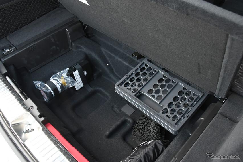 メルセデスベンツ E220d 4マチック オールテレーン