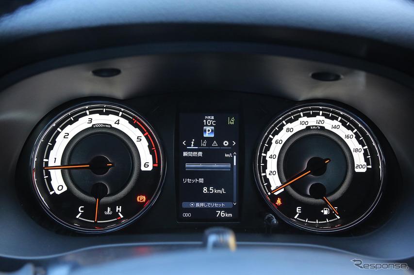 トヨタ ハイラックス 特別仕様車ブラックラリーエディション