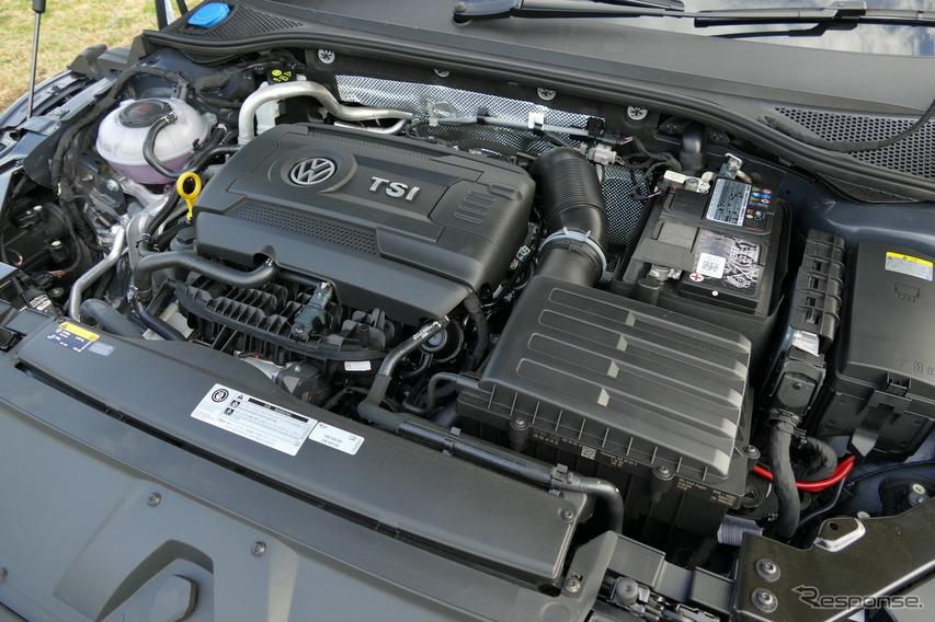 VW アルテオン TSI 4MOTION Elegance