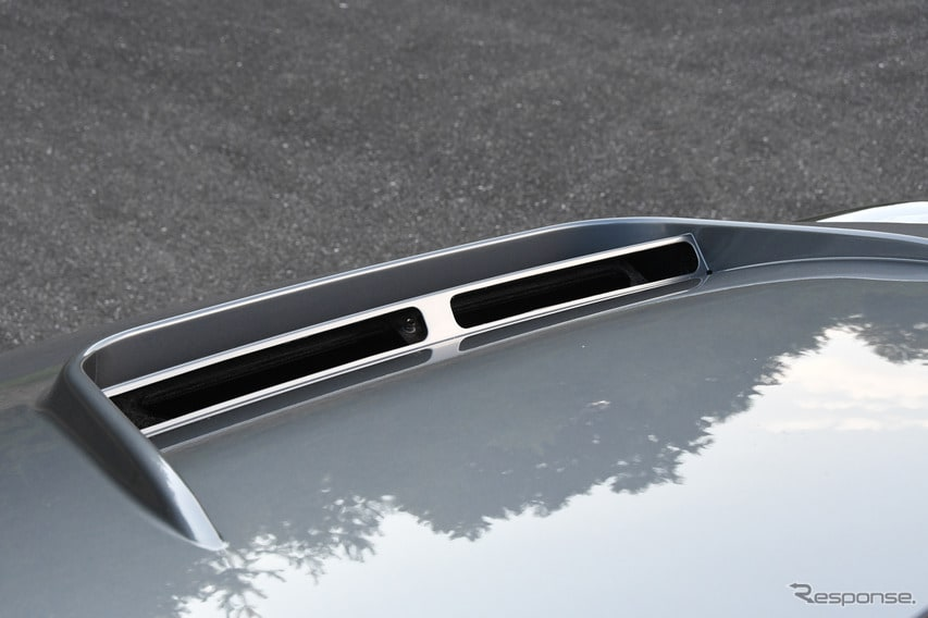 【日産 GT-R NISMO 2013 クラブマンレーススペック 試乗】ロードモデルとして乗れる本気のサーキットマシン