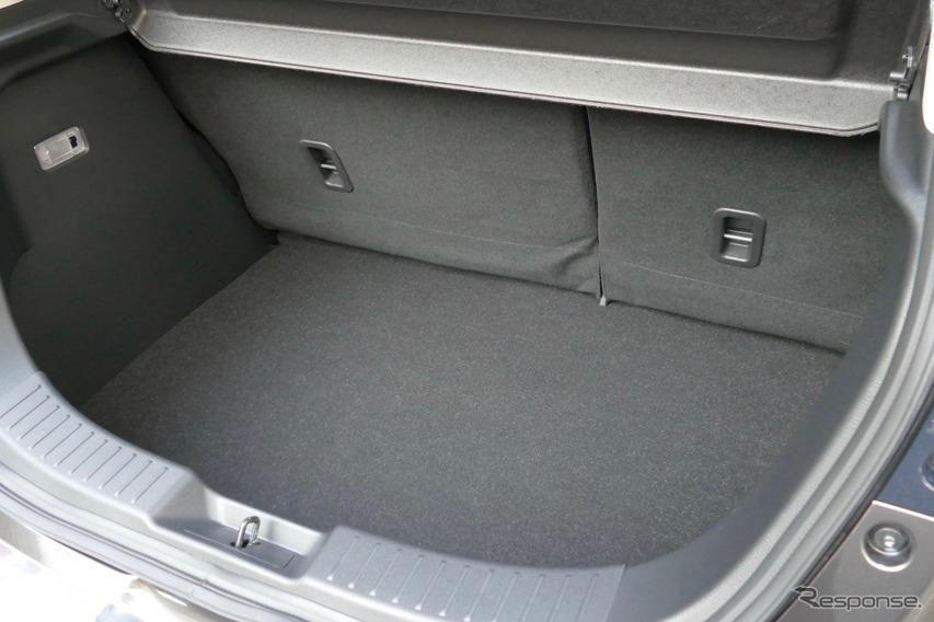 マツダ2 XD L Package 4WD