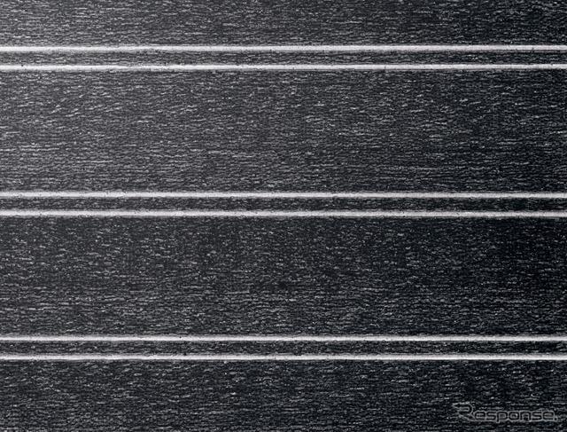 オーナメントパネル(レーザーカット本杢)