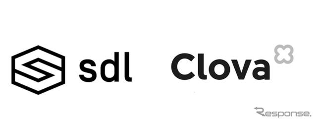 Smart Device Link(SDL)とClova