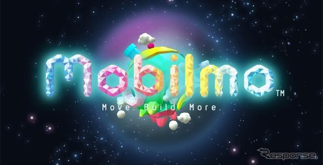 新アプリMobilmo