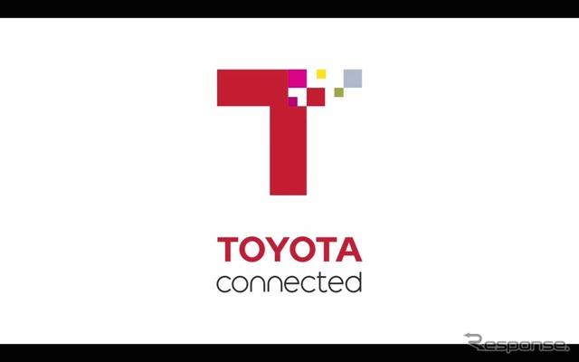 トヨタコネクティッドがYouTube「TOYOTA Connected channel」で各種コネクティッドサービスの紹介動画を公開