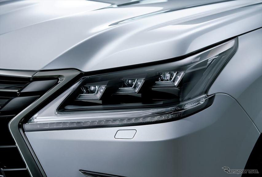 レクサス CT 特別仕様車 ドアトリム(特別仕様車専用L tex/ファブリック〈ブラック/ホワイト・ホワイトステッチ〉)