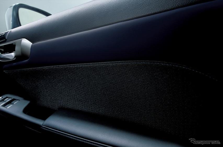 レクサス NX 特別仕様車 225/60R18 100Hタイヤ&18×7 1/2Jアルミホイール(ブロンズ・カラード切削光輝)