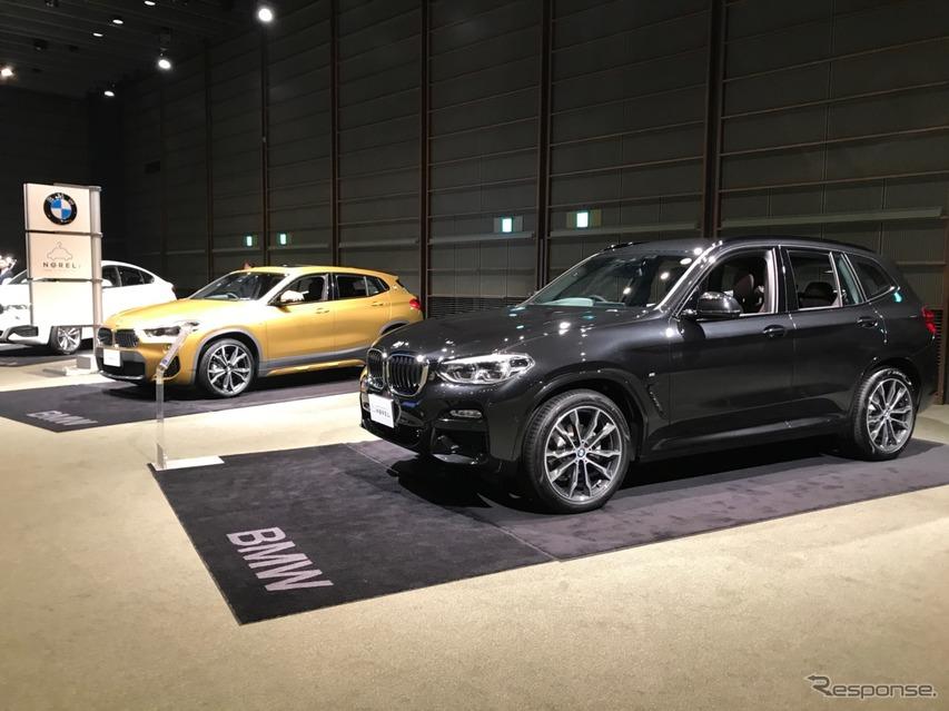 人気車はなかなか利用できなかったり、高級車、ニューモデルで利用したいとの声は多かったという。