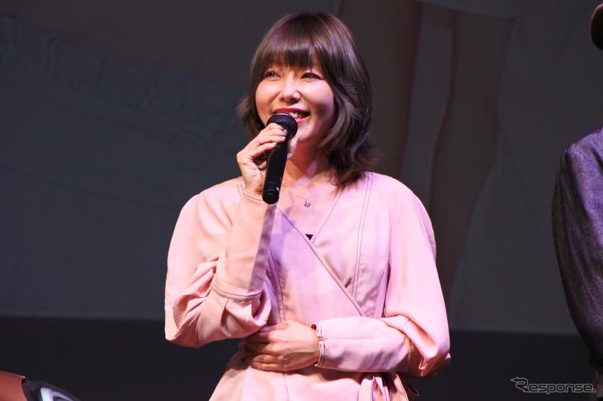 HONEY MI HONEY簑島三佳代表