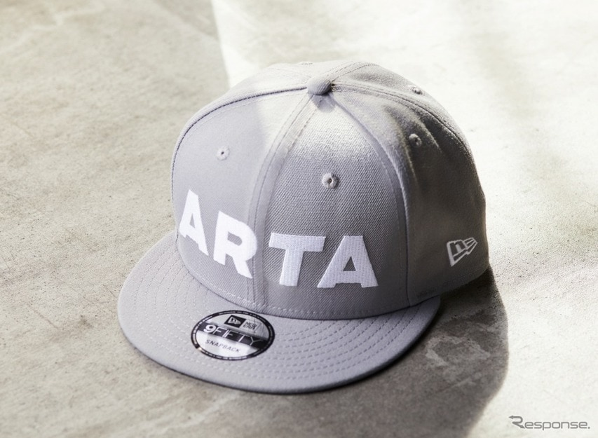 2019年新商品 NEW ERA 9-FIFTY GY
