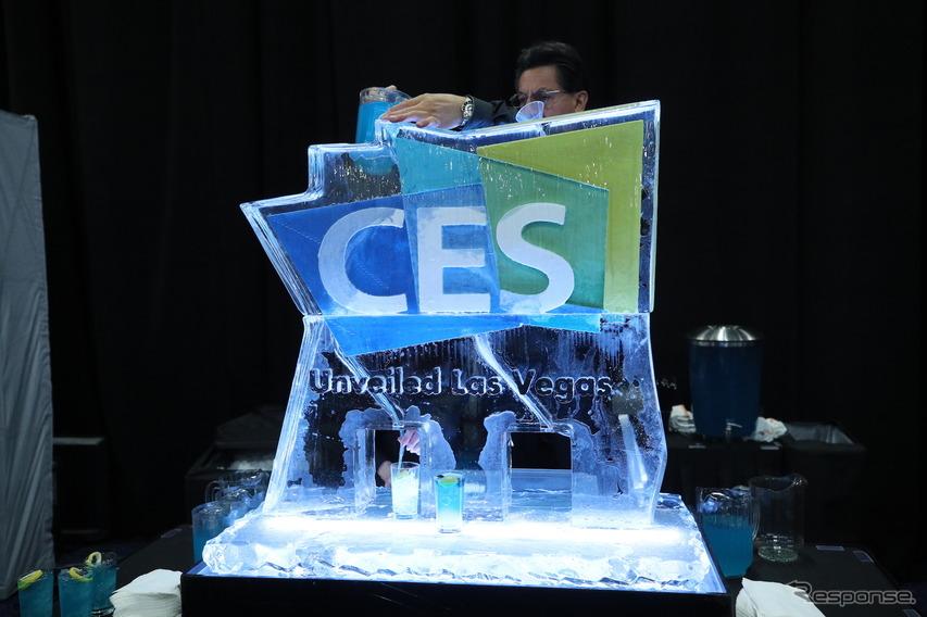 CES2019