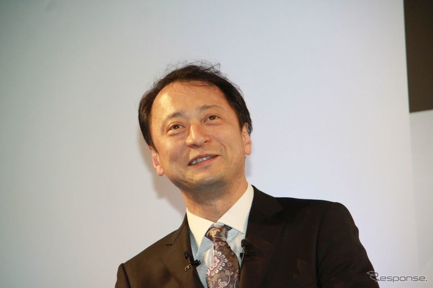 MONETプラットフォームが目指す未来…MONETサミット[詳報]