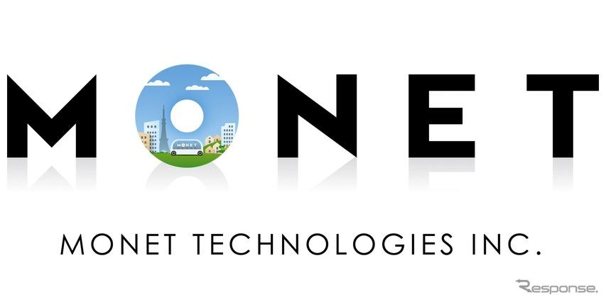 MONETと加賀市、連携協定を締結…乗合タクシーのデータを収集