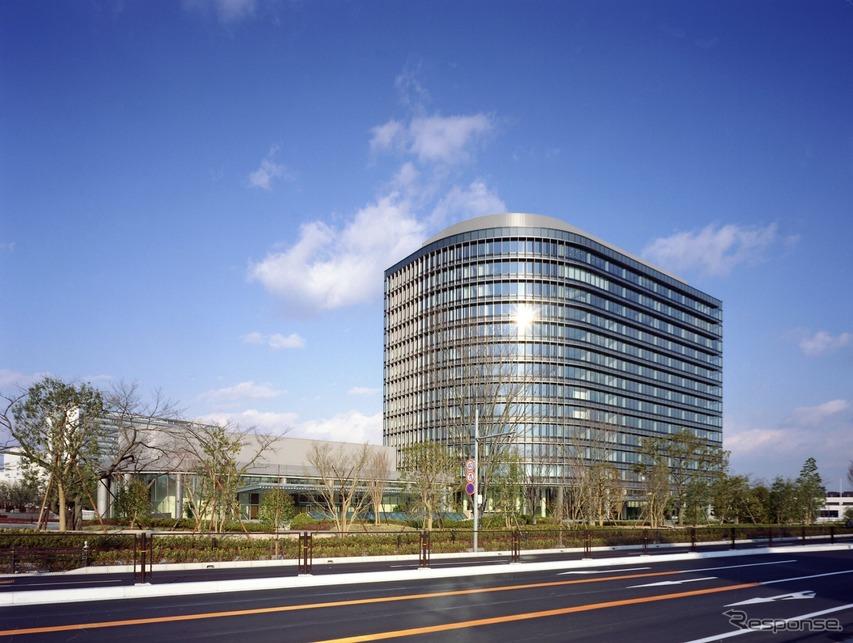 日本発の宇宙企業育成へ、「宇宙フロンティアファンド」設立…トヨタやメガバンクが出資