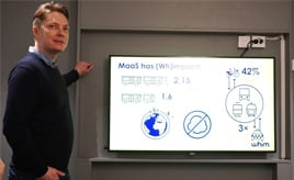 【現地取材】MaaSを生み出したヘルシンキの最先端企業「MaaS Global社」―MaaS最先端都市ヘルシンキ編③