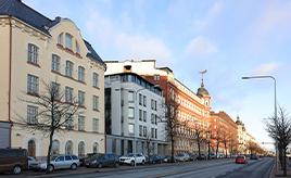 【現地取材】住まいとの連携や交通渋滞、駐車場不足の解決も。移動の効率化にとどまらないMaaSの発展性―MaaS最先端都市ヘルシンキ編⑦