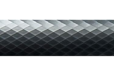 オーナメントパネル (本アルミ)