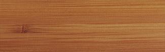 オーナメントパネル  バンブー (マットフィニッシュ/ ナチュラルブラウン)