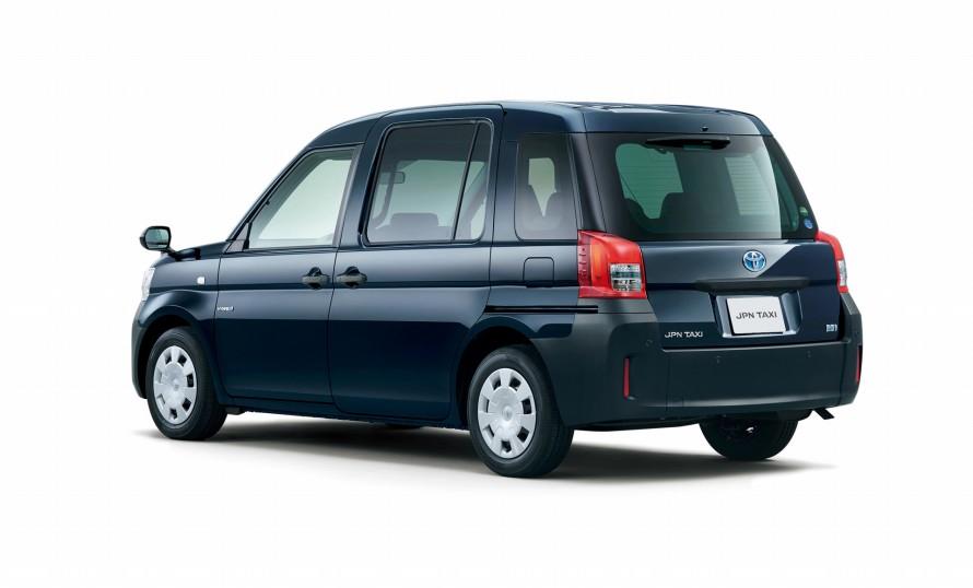 和 (深藍) 〈オプション装着車〉