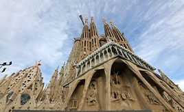【現地取材】街とモビリティが調和するスマートシティ、バルセロナ 20年目の挑戦―スマートシティ最先端都市バルセロナ編①