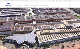 【現地取材】世界最大のスマートシティ展示会、10年の変化―スマートシティ最先端都市バルセロナ編⑥