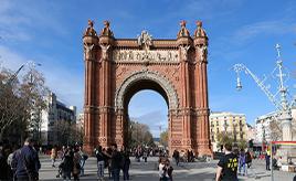 【現地取材】バルセロナで聞いてみた。「トヨタってどんなイメージ?」―スマートシティ最先端都市バルセロナ編最終回